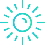 burn-bright-today-logo-icon