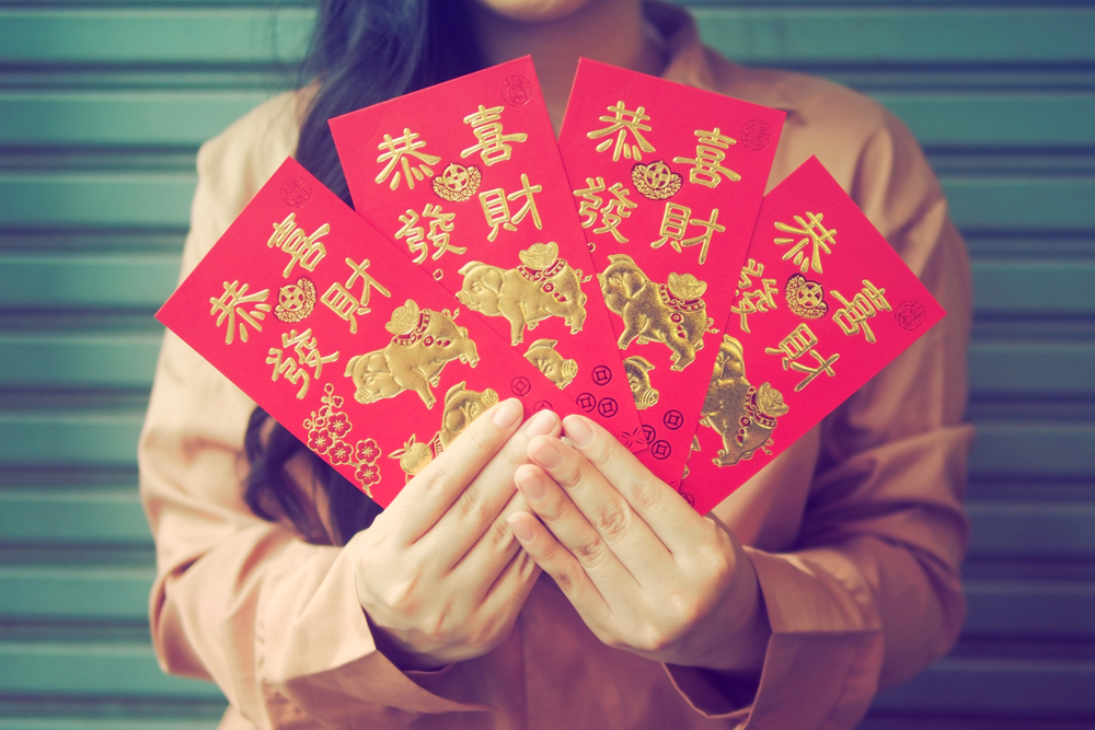 An Introduction to the Chinese Zodiac