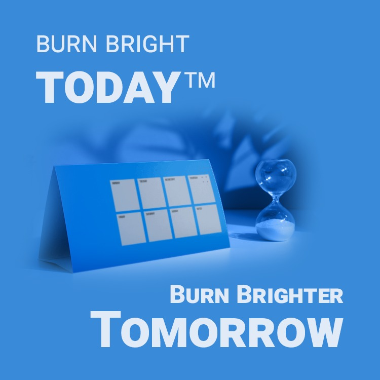 burn-bright-today-mobile