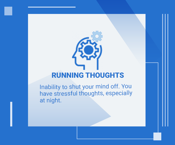 burn-bright-today-running-thoughts
