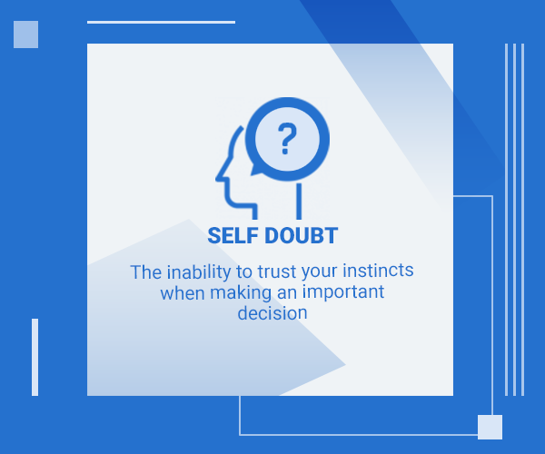 burn-bright-today-self-doubt